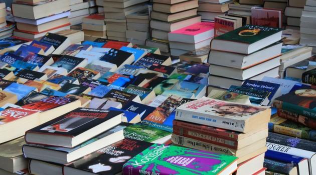 eBook-Cover: Was Sie beachten sollten, wer es gestaltet und was es kostet