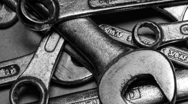 Wie Sie Ihre Bücher aktualisieren – bei KDP, Tolino und Distributoren