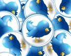 Vergessen Sie Twitter als Marketing-Instrument, oder: Twitter für Self Publisher