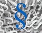 Gastartikel: Selfpublisher aufgepasst: Das ändert sich ab Mai 2018 beim Thema Datenschutz