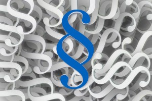 Autoren-Tipp: Titelschutz beantragen – warum, wo und zu welchen Kosten?