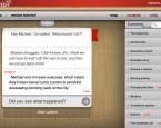 Tipp: Mit Inklewriter interaktive Geschichten schreiben und bei Amazon & Co. veröffentlichen