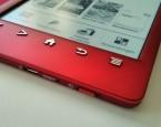 eReader-Test: Kein Licht! Wie der Sony Reader PRS-T3 sich dem Trend verweigert