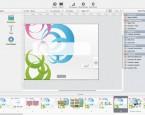 Software-Test: ePub3- und KF8-eBooks mit PubCoder erstellen