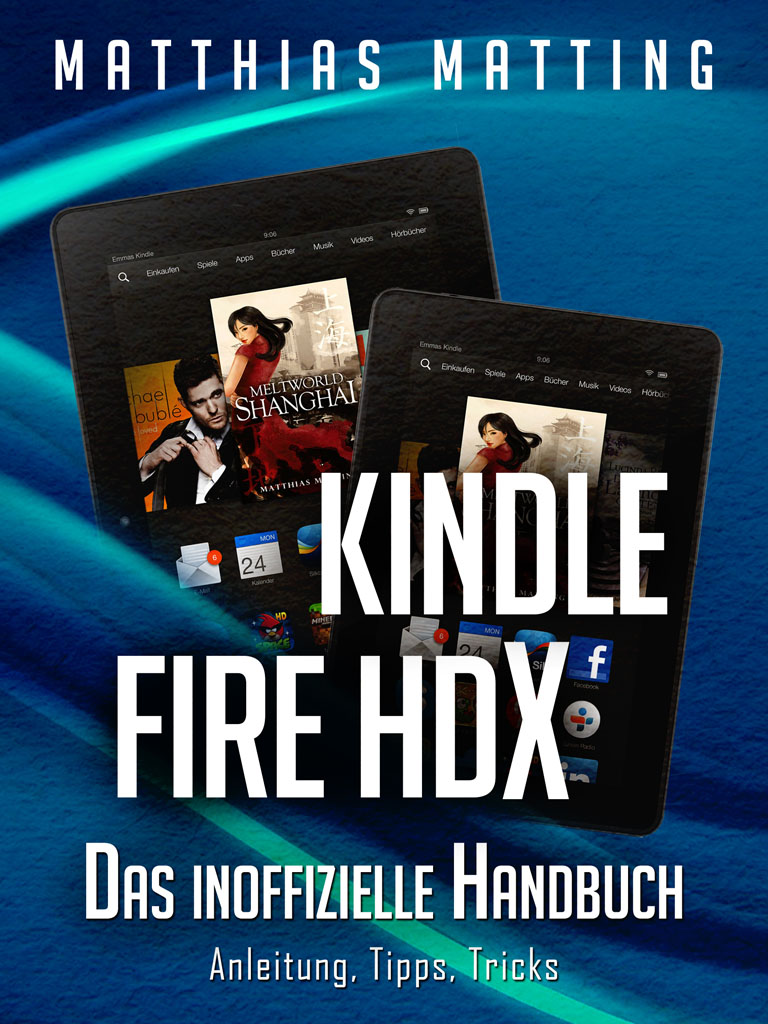 cover_kindle_fire_hdx_small