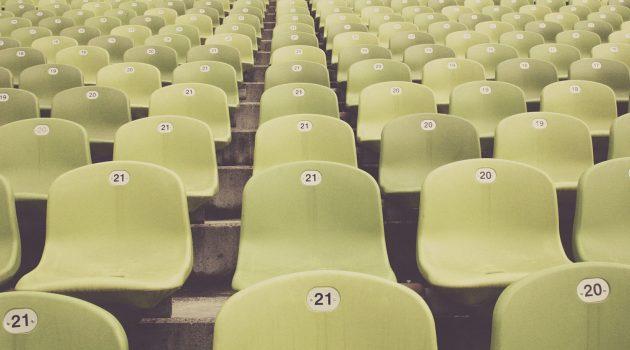 Mit dem Leser auf du und du: Dreizehn Facebook-Regeln für Autoren