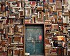 Autoren-Tipp: Zwölf Gründe, warum ein gedrucktes Buch sich fast immer lohnt