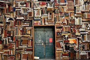 Zwölf Gründe, warum ein gedrucktes Buch sich fast immer lohnt