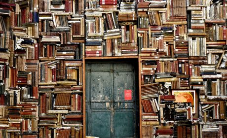 Autoren-Tipp: Dreizehn Gründe, warum ein gedrucktes Buch sich fast immer lohnt