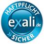 EXA-Siegel-90px