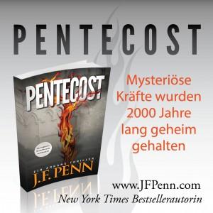 PentecostGermanBanner1
