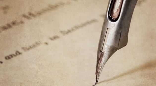 Recherchehilfe: Wissenschaftliche Arbeiten zum Thema Self Publishing
