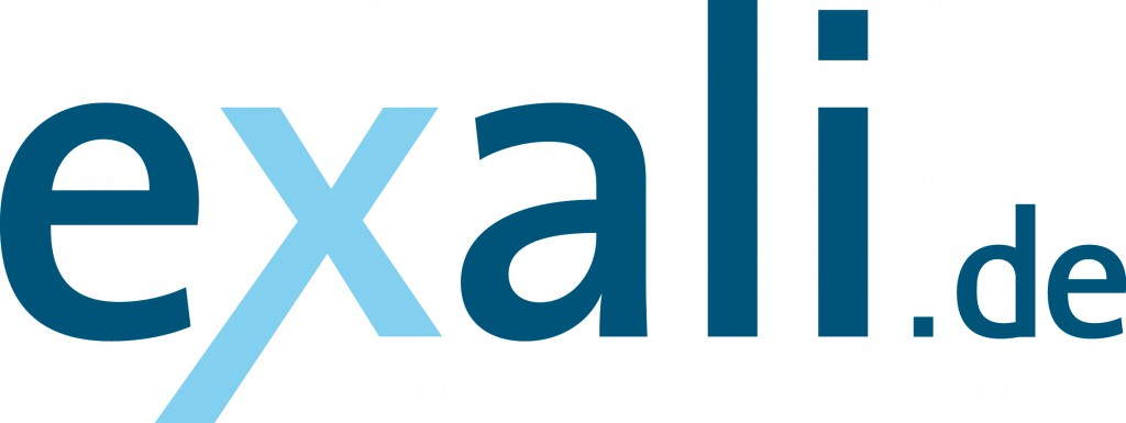 EXA_RZ_Logo_neutral-DE