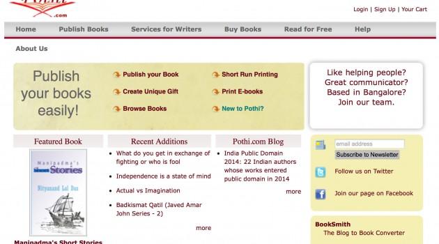 News von den Buchtagen Berlin: Die eBook-Märkte in Brasilien, Indien und den arabischen Staaten