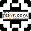 Feiyr