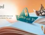 KindleUnlimited-Quoten für Oktober: Amazon zahlt 0,4479 Cent pro Seite