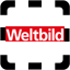 Weltbild/Hugendubel via Bookrix