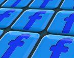 Richtig posten: Zehn Facebook-Tipps für Autoren