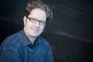 Michael Meisheit 2012