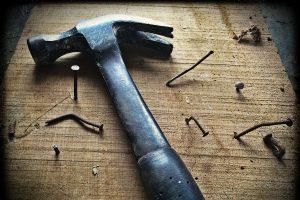 Autoren-Tipp: Fünf Gründe, warum Sie noch nicht erfolgreich sind