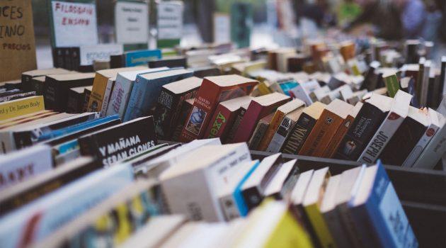 Autoren-Tipp: Was das Preisbindungsgesetz verbietet – und was nicht