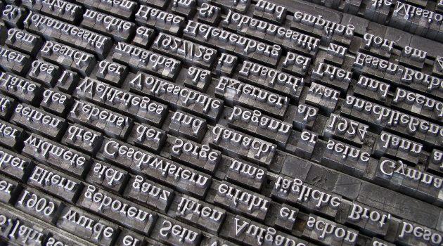 Autoren-Tipp: Die VG Wort als Einnahmequelle für Self Publisher