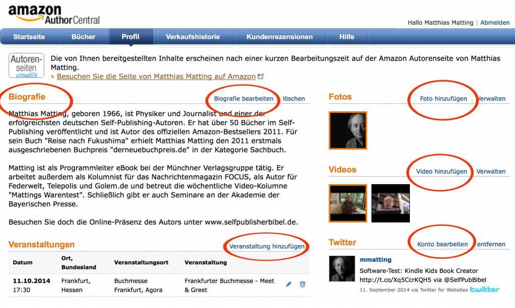 authorcentral_profil