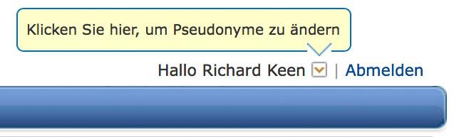 authorcentral_pseudonym