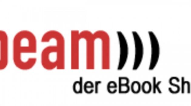 Autoren-Tipp: Änderungen beim eBook-Shop Beam
