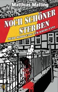 cover_noch_schoener_sterben