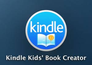 kindle_kids_book_creator
