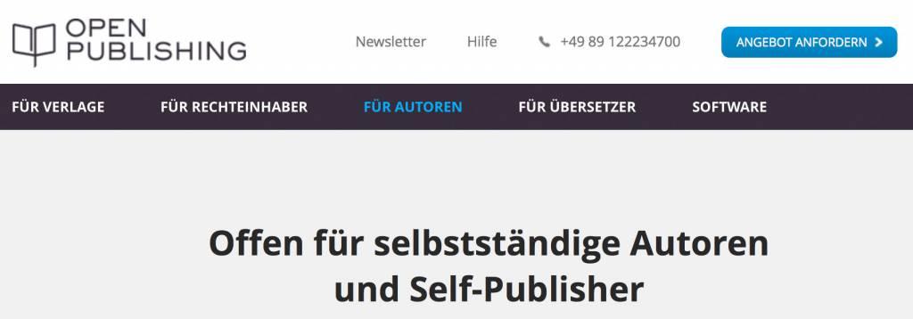 open_publishing_logo