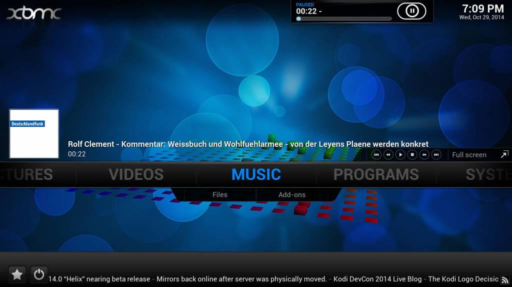FireTV_XBMC