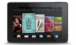 Kindle_Fire_HD_7_5