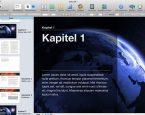 Apple stellt iBooks Author ein