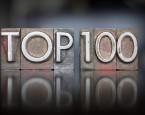 Datenanalyse: Die eBook-Top-200 des Jahres 2014