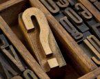 Autorentipp: Zehn Fragen und Antworten – was Self-Publisher zur ISBN wissen müssen