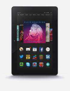 Kindle_Fire_HDX8.9_Front_hoch
