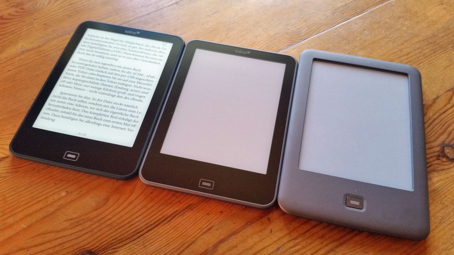 borrowing ebooks for kindle