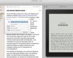 eBook-Designsoftware Vellum mit neuer Version und Preisaktion