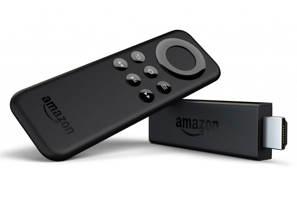 Amazon Fire TV Stick: Test der deutschen Version des Streaming-Sticks
