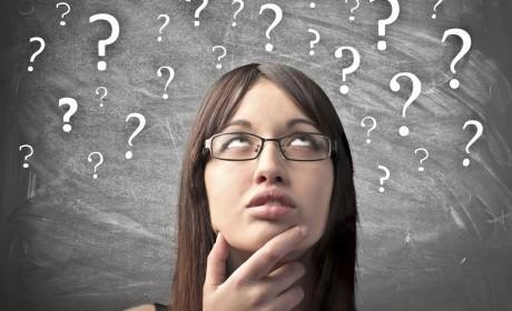 Autoren-Tipp: Wie soll ich anfangen? Ihr Einstieg ins Selfpublishing