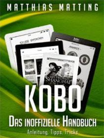 Kobo – das inoffizielle Handbuch