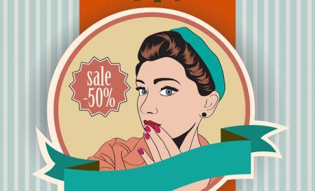 Marketing-Tipp: Wo Sie auf Preisaktionen aufmerksam machen können