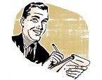 Autoren-Tipp: Zehn Punkte, die Sie beim Führen eines Interviews beachten sollten