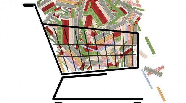 Endlich Eulen in Athen! Was sich mit der gesetzlichen E-Book-Preisbindung ändert (Tipp: Nichts)