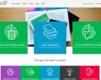 Distributoren-News: ePubli ändert Versteuerung der Honorare rückwirkend