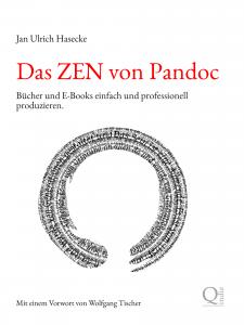 Das-Zen-von-Pandoc