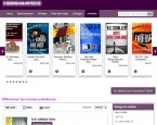 Autoren-Tipp: e-Books-Unlimited.de – Marketing-Option für KindleUnlimited-eBooks