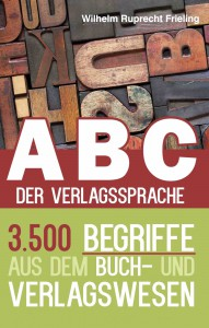 ABC_Cover_klein